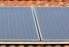 Colo Solar hot water heaters 4